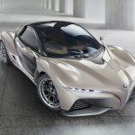 Yamaha lägger ner alla bilprojekt